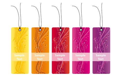 möglicherweise: Etiketten in vielen verschiedenen Farben, k�nnen Sie f�r Ihr Unternehmen m�glicherweise zum Verkauf