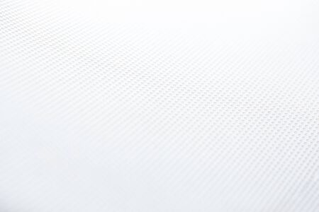 White background consisting of small cells, matte texture for the background. Macro shooting