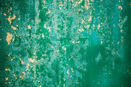green mortar background texture, green wall, crack mortar, crack wall background, concrete texture Фото со стока