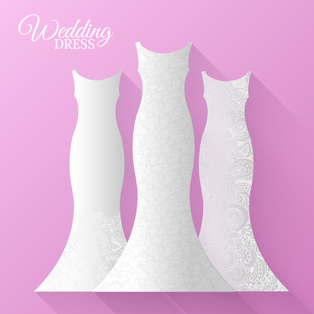 rich couple: wedding beautiful suits clothing ornamental style card v