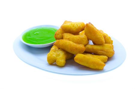 def: deep-fried doughstick def and screw pine.