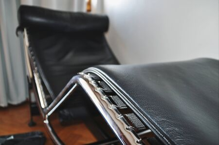 longue: Chaise Longue