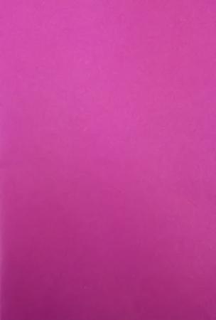 Purple color background
