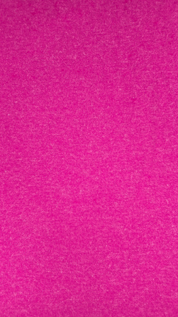 Background of fuchsia color noise Imagens
