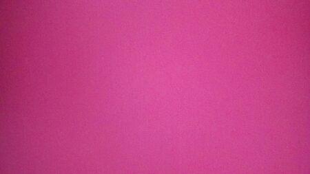 Background of a fuchsia cardboard