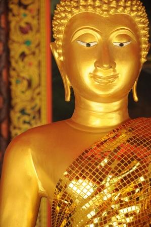 Buddha Image Stock Photo - 23308654