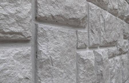 textura: Astratte materiali lapidei -Textura - sfondo grigio - Outdoor