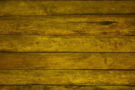 tabique: partici�n de madera  Foto de archivo