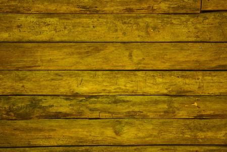 partition: wood partition