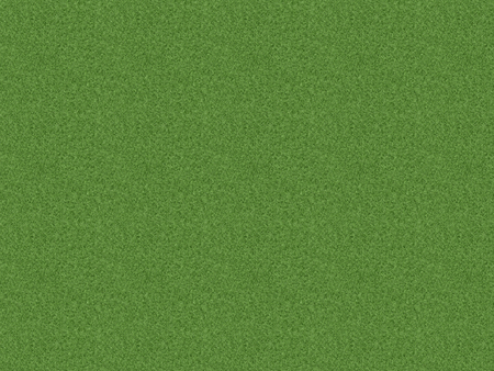 green grass texture background Stok Fotoğraf - 47878645