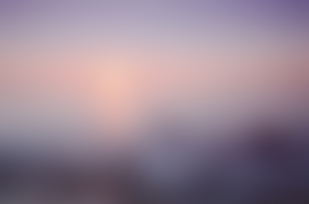 purple wallpaper: Abstract colorful gradient smooth blurred backgrounds for design