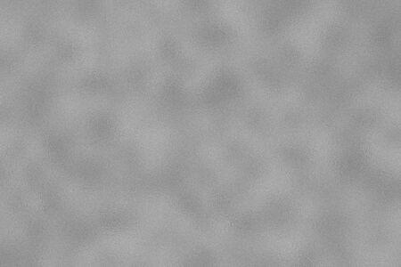 foil: silver-grey foil background texture Stock Photo
