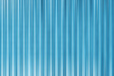 blue curtain: abstract light blue curtain background