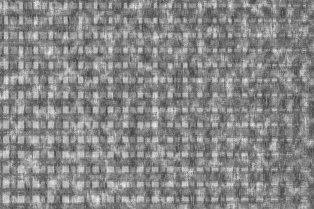 grey background texture: White and grey fabric texture background.