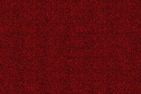 shiny: red glitter shiny background