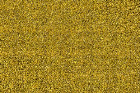 shiny: golden glitter shiny background