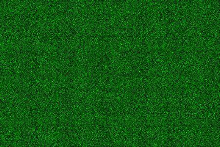 shiny: green glitter shiny background
