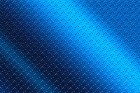 blue background: abstract colorful blue gradient wallpaper background, texture