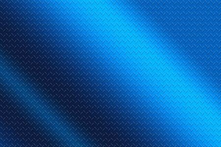abstrait coloré dégradé bleu fond papier peint, texture Banque d'images