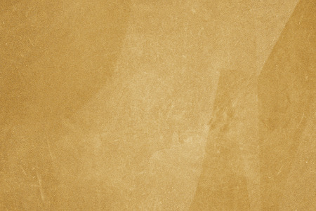 brown: old grunge brown paper background texture Stock Photo