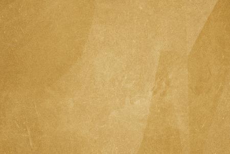 viejo grunge de papel marrón textura de fondo Foto de archivo