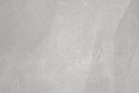 old grunge paper: old grunge paper background texture Stock Photo