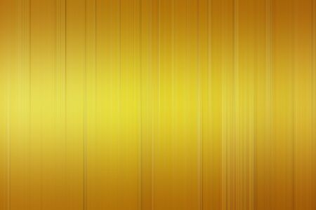 golden texture: gold motion blur abstract background