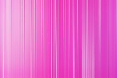 light pink: pink motion blur abstract background