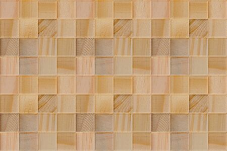 file textured of wood cube background