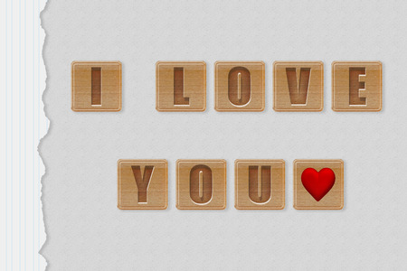 love wallpaper: I LOVE YOU