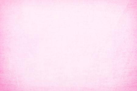 background grunge: old grunge pink paper background texture Stock Photo