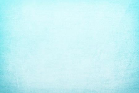 vieux grunge papier bleu texture de fond Banque d'images