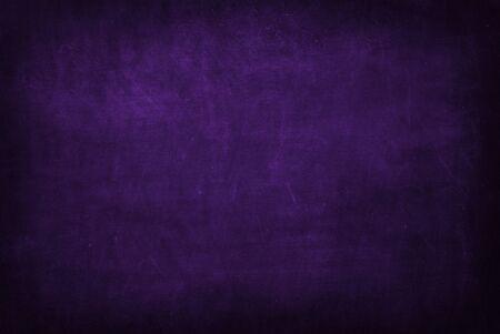 purple grunge: purple grunge chalkboard