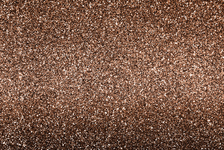 shimmery: black and brown glitter texture abstract background