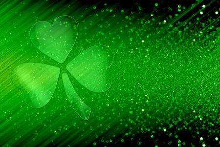 saint: Happy Saint Patricks day background