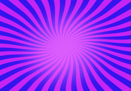 purple abstract background: pink and purple abstract spiral, swirl, twirl, starburst background