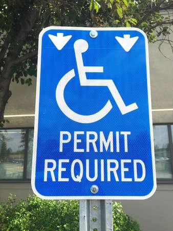obedecer: Muestra que estaciona perjudicada