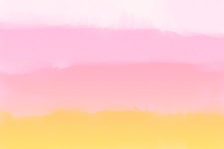 pastel color paint background