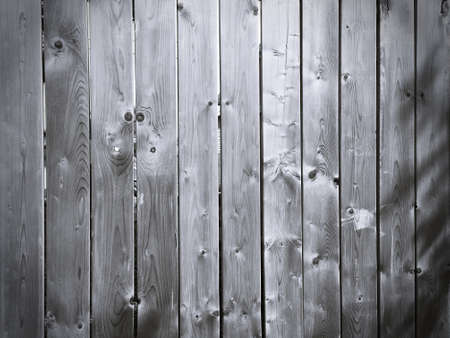 background texture: Wooden fence texture background Stock Photo