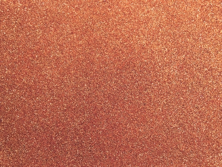 rose gold glitter texture christmas abstract background