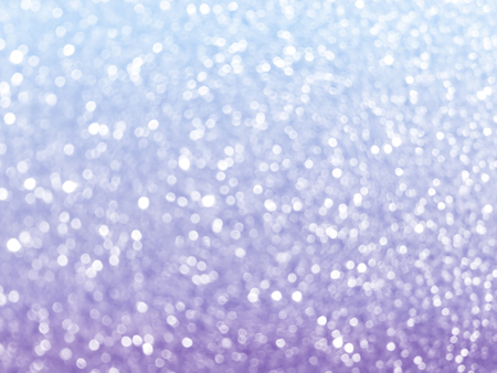 white blue purple glitter bokeh texture christmas abstract background