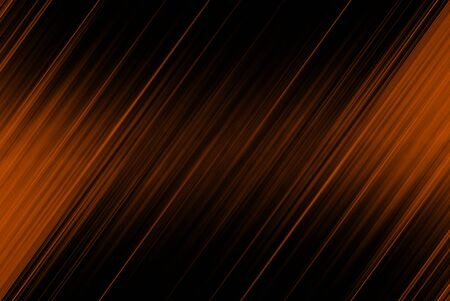 wallpaper copper gold golden: gold black abstract background