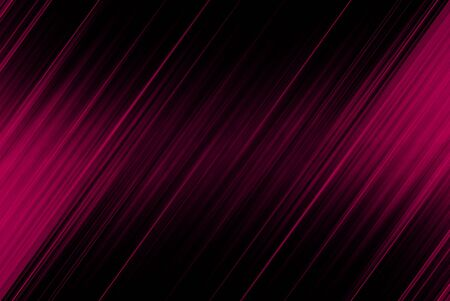 pink black: pink black abstract background Stock Photo