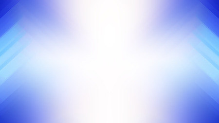 abstract blue purple white for banner or background Imagens