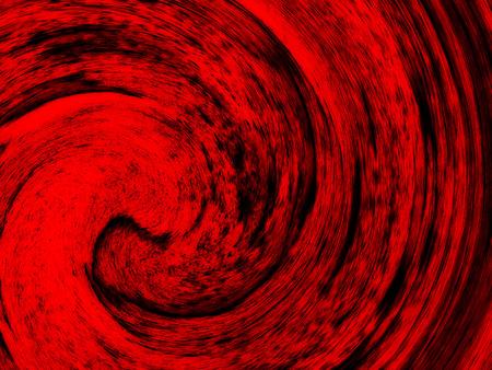 swirl: Abstract dark red black swirl, wave background