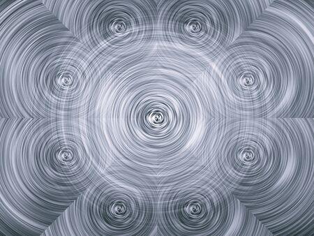 shiny metal background: Shiny white grey metal texture background Stock Photo