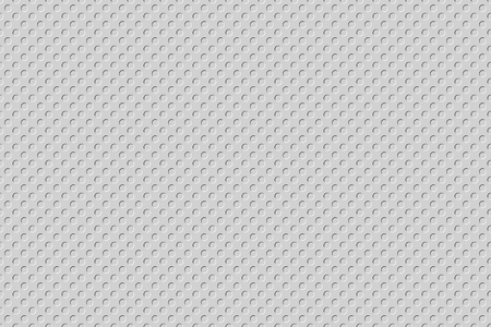 emboss: grey emboss small polka dot background