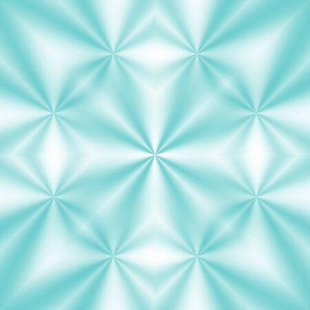 abstract white blue texture background