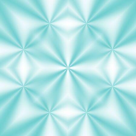 abstracte witte blauwe textuurachtergrond
