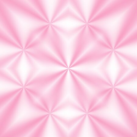 abstract white pink texture background